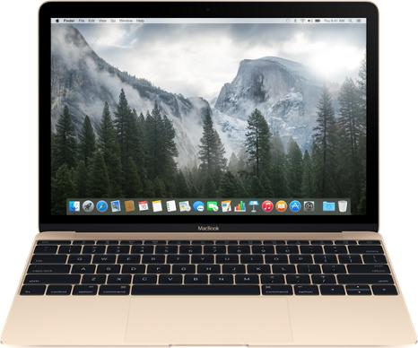 установка,ремонт,apple,макбук,настройка