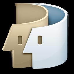 Настройка Apple MacBook